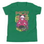 Party Music Kid's/Youth Premium T-Shirt